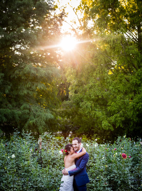 Lis Christy weddings flower farm-58.jpg