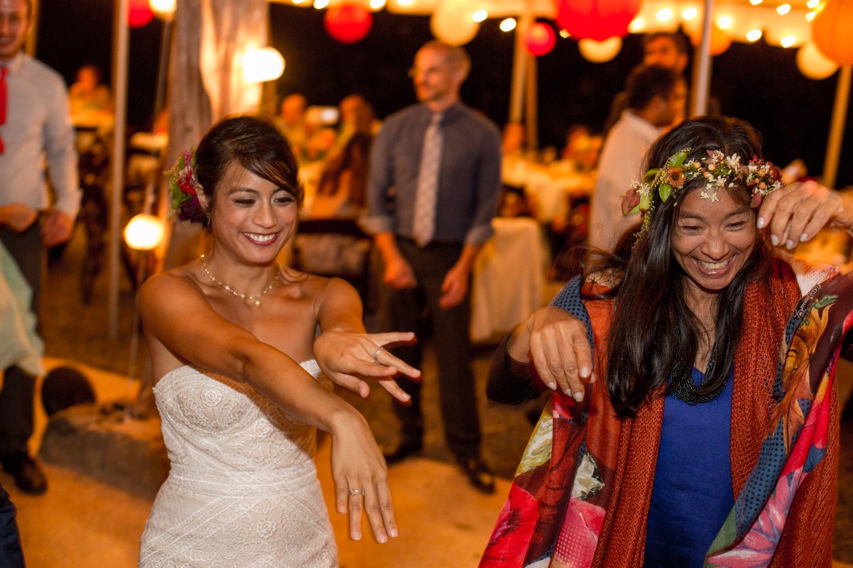Lis Christy weddings flower farm-71.jpg