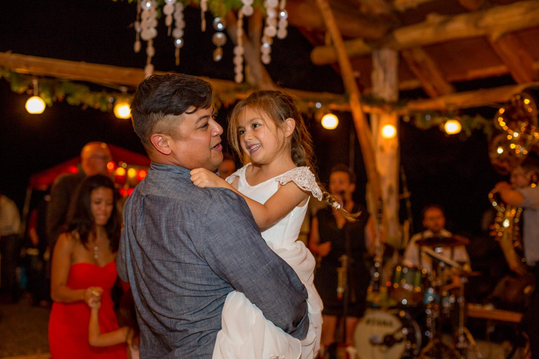 Lis Christy weddings flower farm-75.jpg