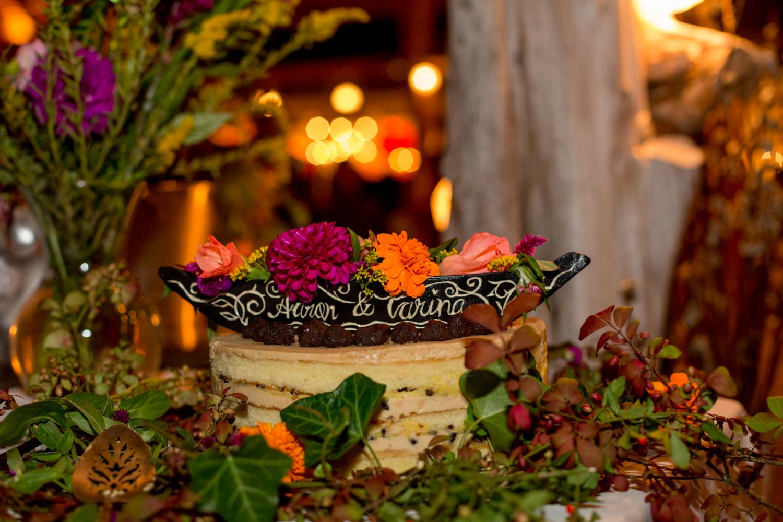 Lis Christy weddings flower farm-77.jpg