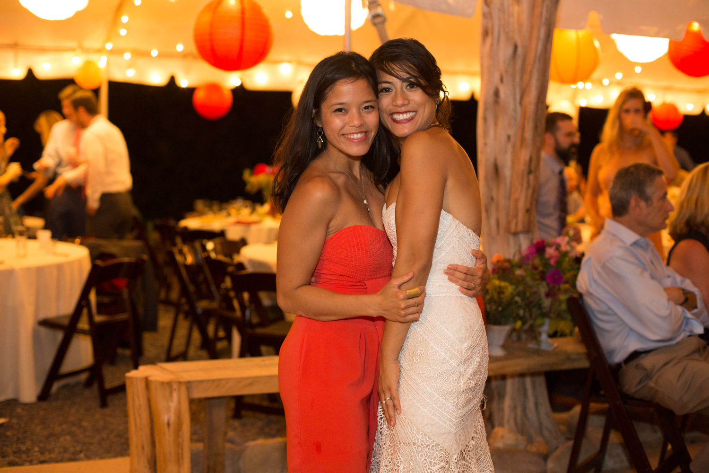 Lis Christy weddings flower farm-78.jpg