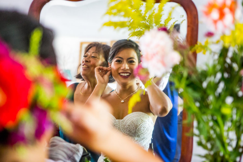 Lis Christy weddings flower farm-85.jpg