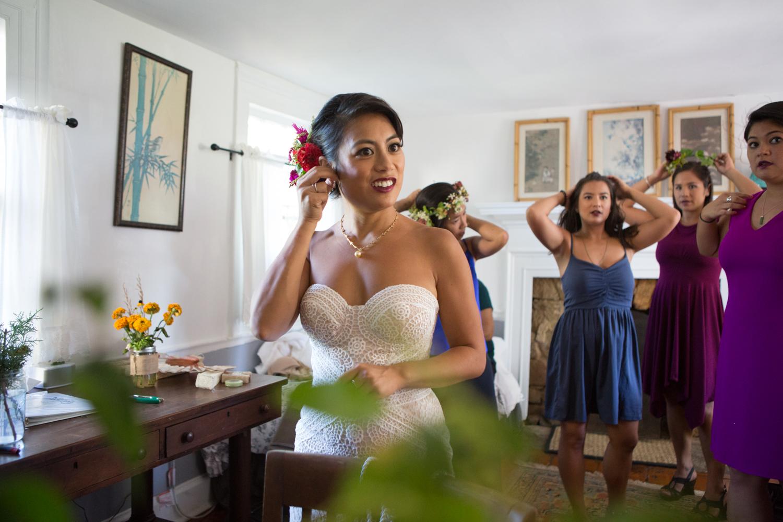 Lis Christy weddings flower farm-90.jpg