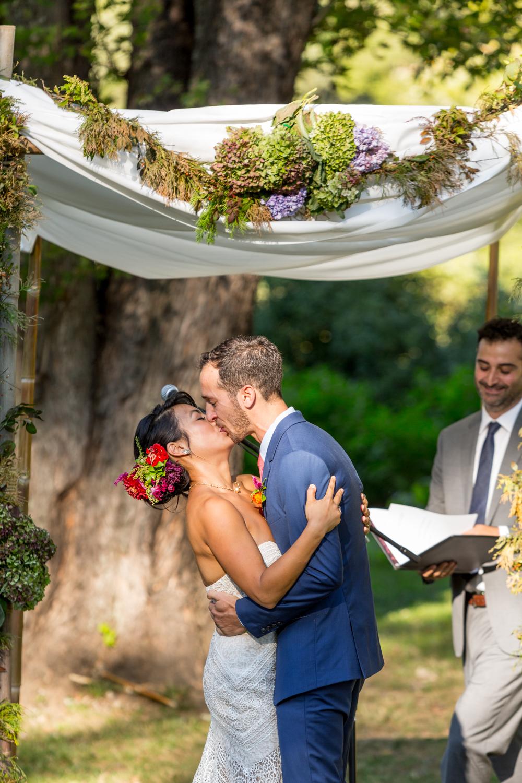 Lis Christy weddings flower farm-93.jpg