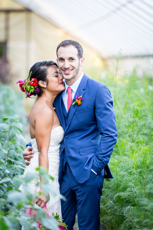 Lis Christy weddings flower farm-101.jpg