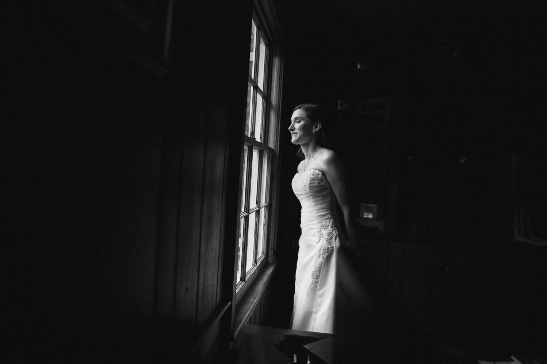 Lis Christy weddings_-4.jpg