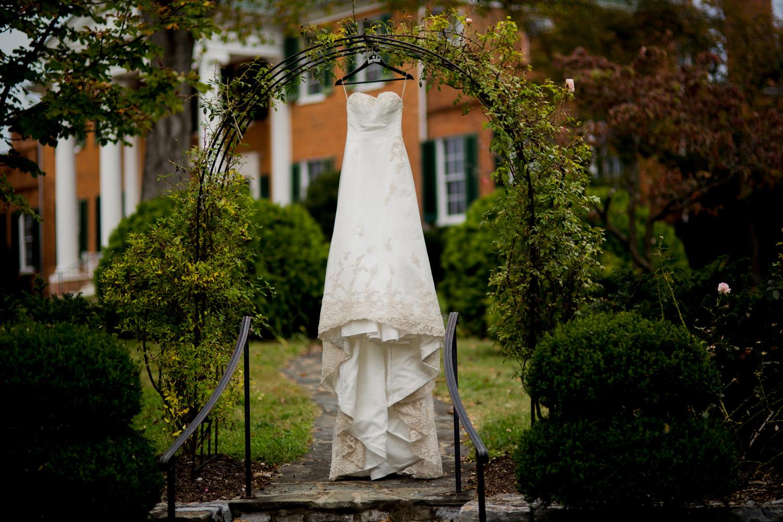 Lis Christy weddings_-2.jpg