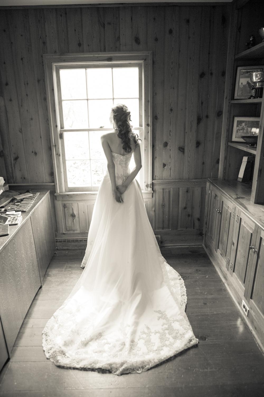 Lis Christy weddings_-6.jpg