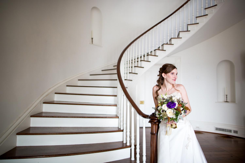 Lis Christy weddings_-9.jpg