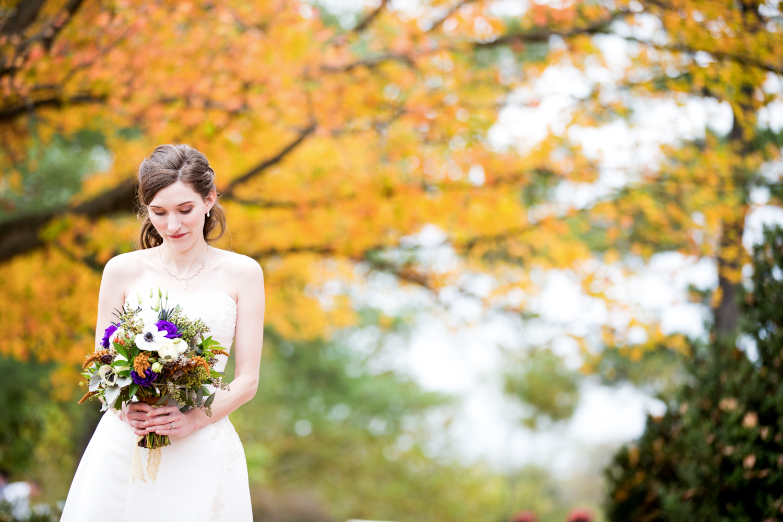 Lis Christy weddings_-10.jpg
