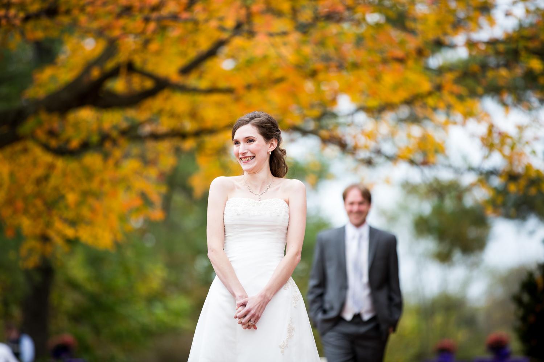 Lis Christy weddings_-12.jpg