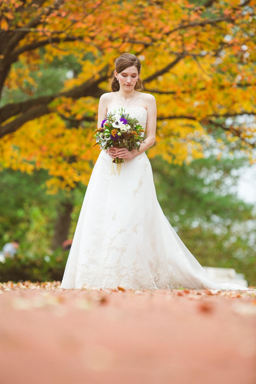 Lis Christy weddings_-11.jpg