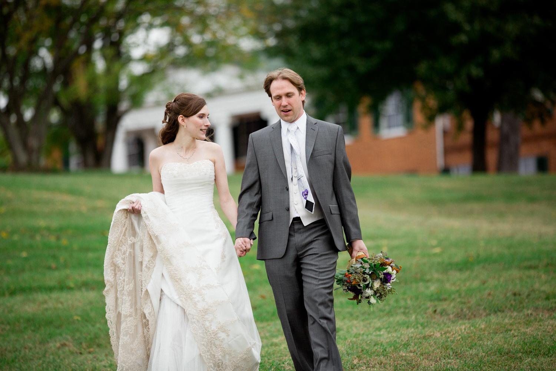 Lis Christy weddings_-14.jpg
