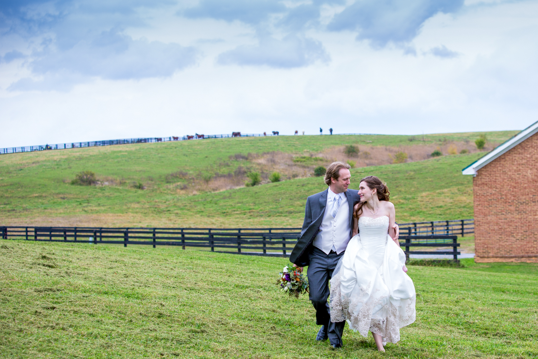 Lis Christy weddings_-16.jpg