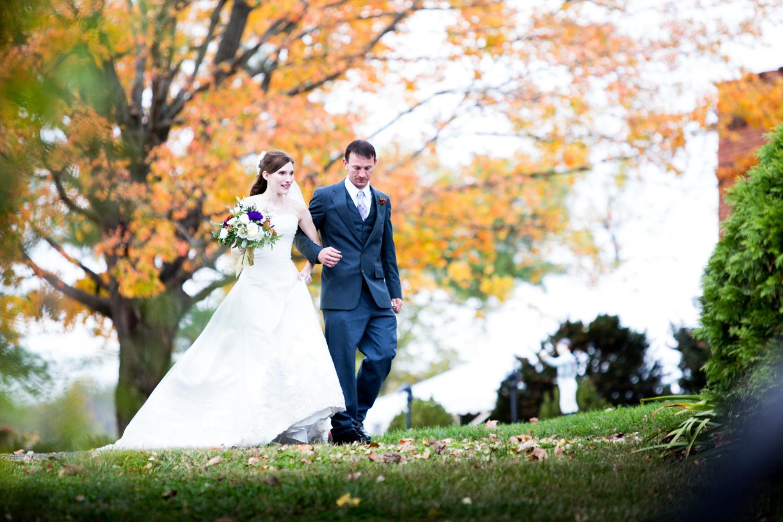 Lis Christy weddings_-18.jpg
