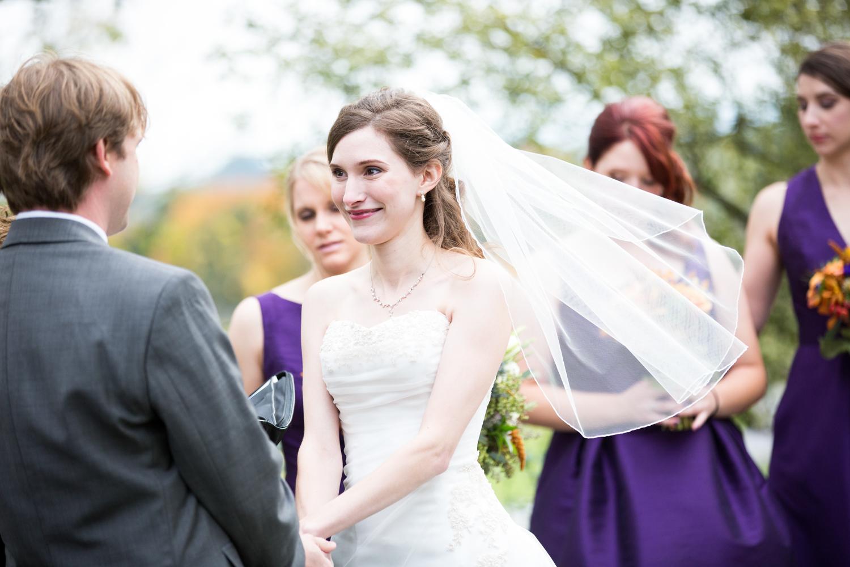 Lis Christy weddings_-19.jpg