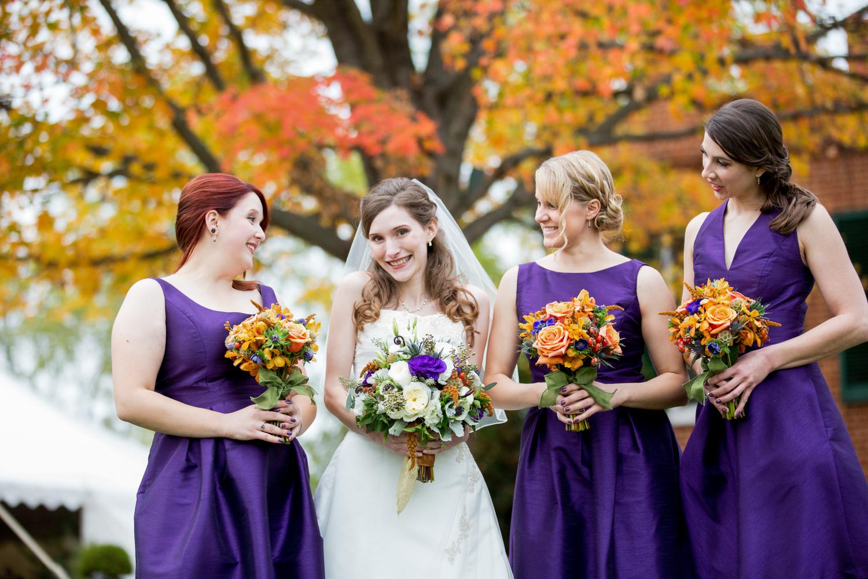 Lis Christy weddings_-17.jpg