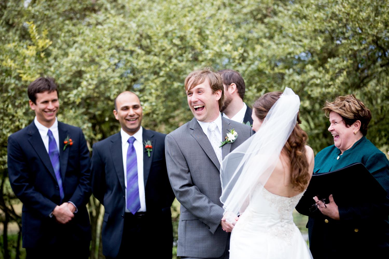 Lis Christy weddings_-20.jpg