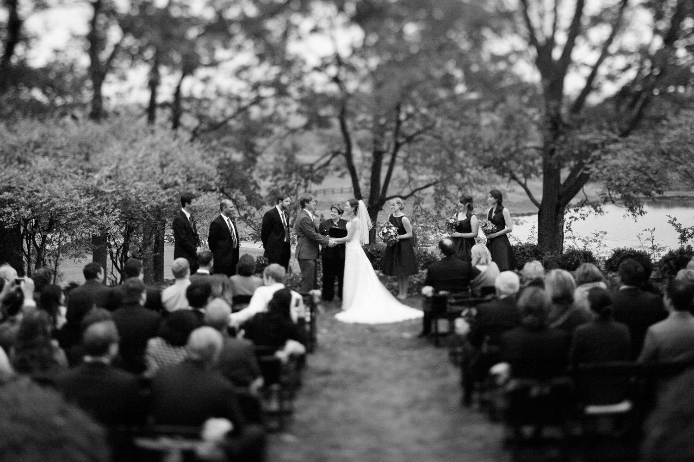 Lis Christy weddings_-22.jpg