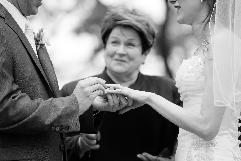Lis Christy weddings_-23.jpg