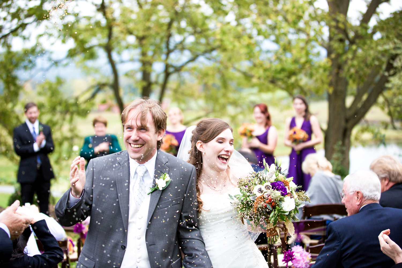 Lis Christy weddings_-24.jpg
