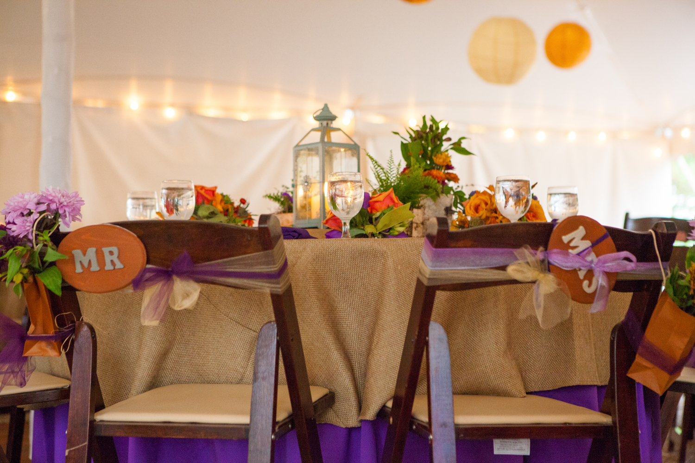 Lis Christy weddings_-28.jpg