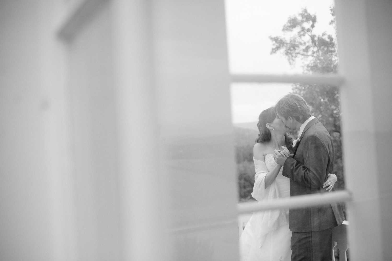 Lis Christy weddings_-31.jpg