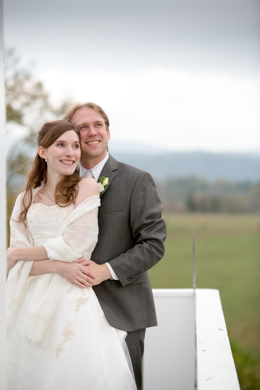 Lis Christy weddings_-32.jpg