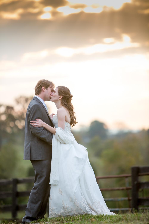 Lis Christy weddings_-33.jpg
