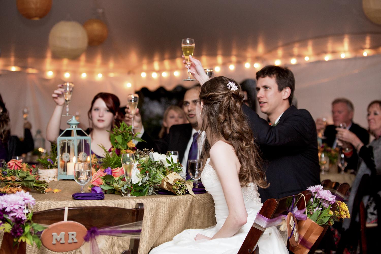 Lis Christy weddings_-34.jpg