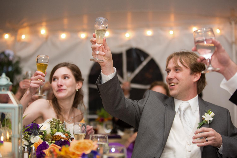 Lis Christy weddings_-35.jpg