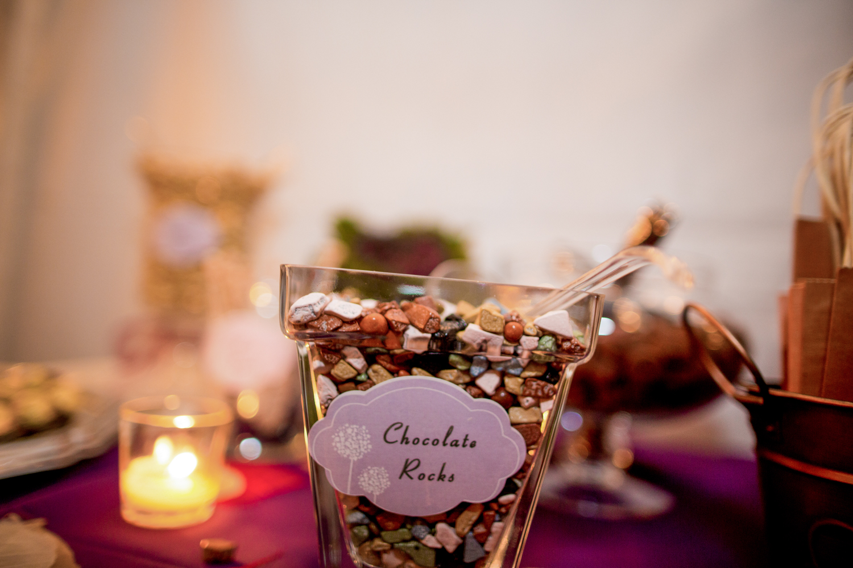Lis Christy weddings_-40.jpg