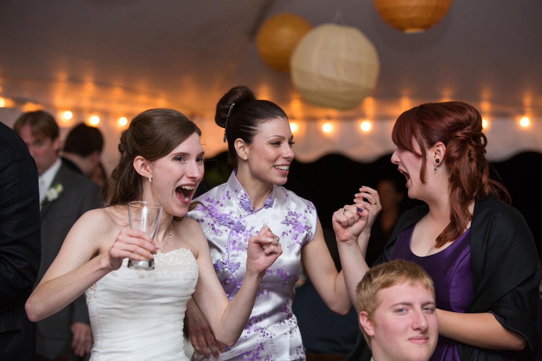 Lis Christy weddings_-43.jpg