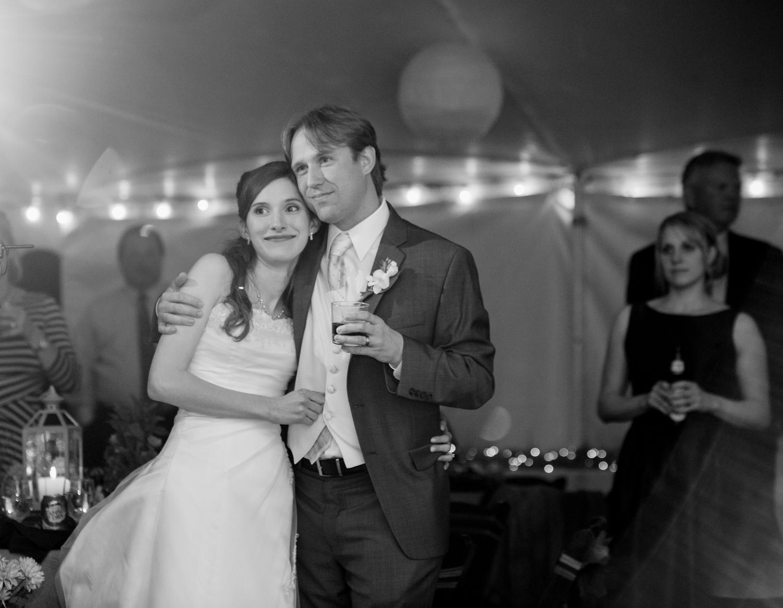 Lis Christy weddings_-46.jpg