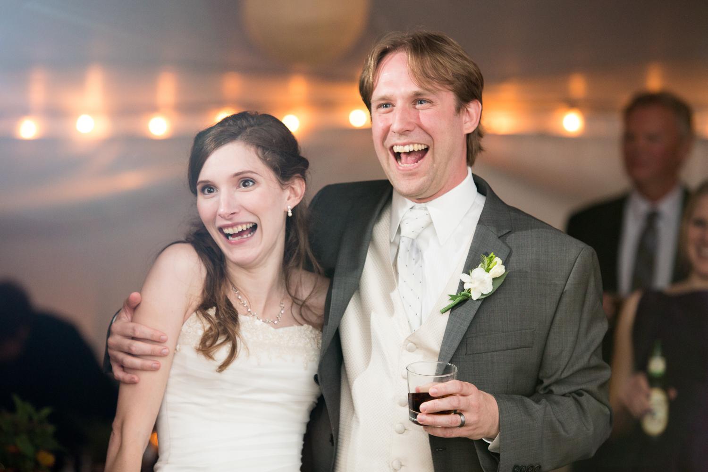 Lis Christy weddings_-47.jpg