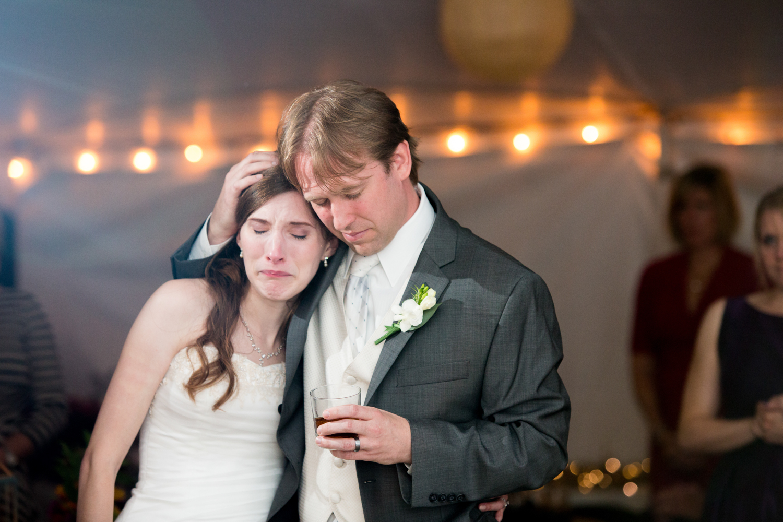 Lis Christy weddings_-48.jpg