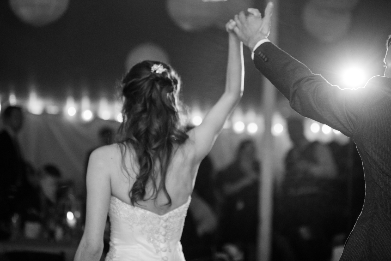 Lis Christy weddings_-52.jpg
