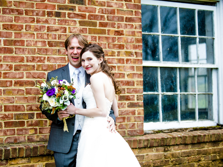 Lis Christy weddings_-54.jpg