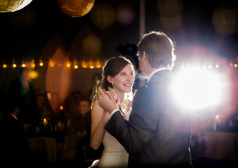Lis Christy weddings_-56.jpg