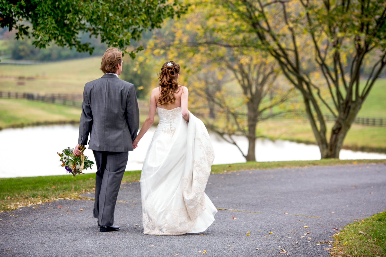 Lis Christy weddings_-57.jpg