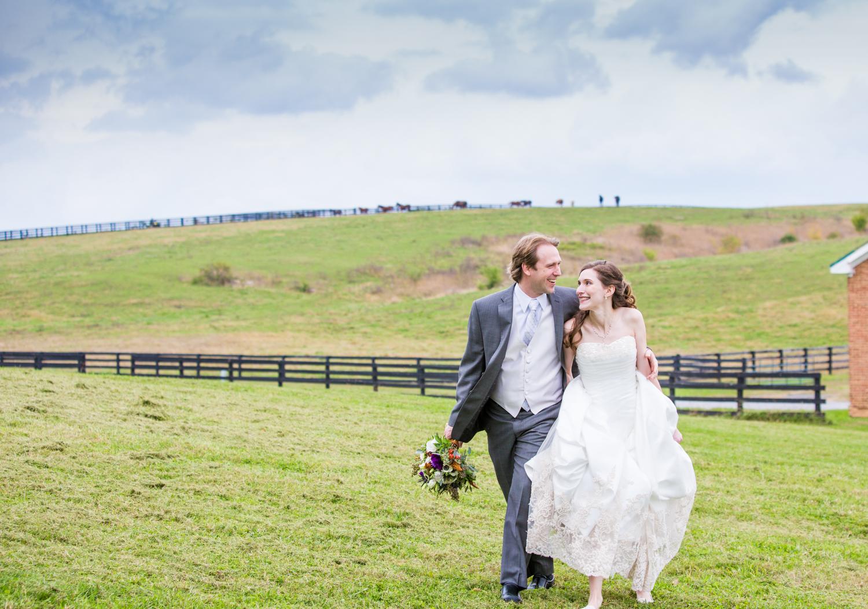Lis Christy weddings_-55.jpg