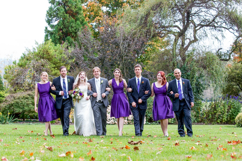 Lis Christy weddings_-59.jpg