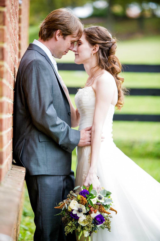 Lis Christy weddings_-58.jpg