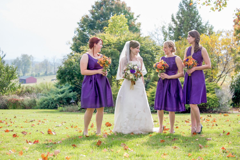 Lis Christy weddings_-60.jpg