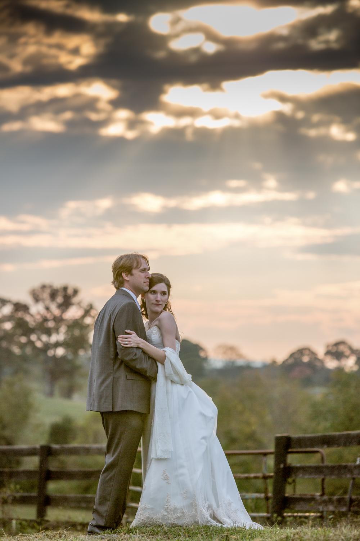Lis Christy weddings_-63.jpg