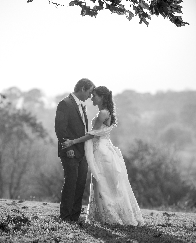 Lis Christy weddings_-64.jpg