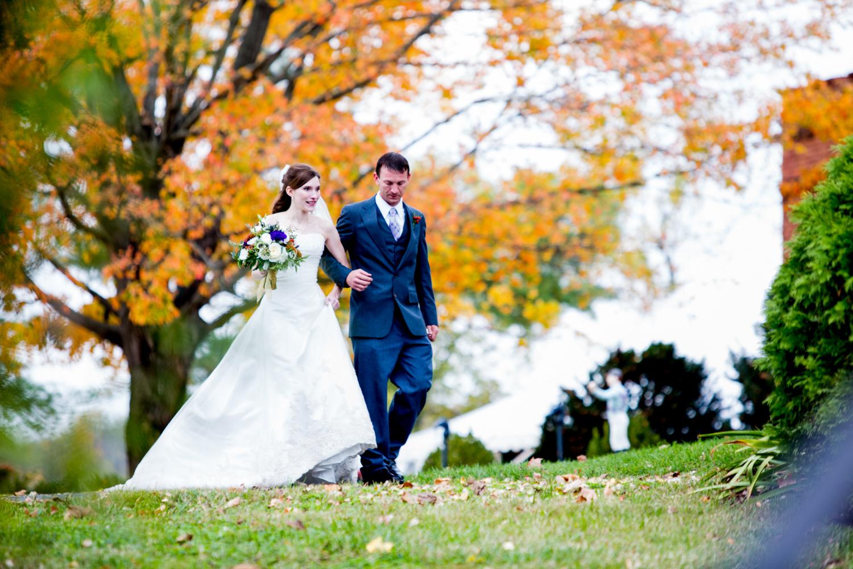 Lis Christy weddings_-61.jpg