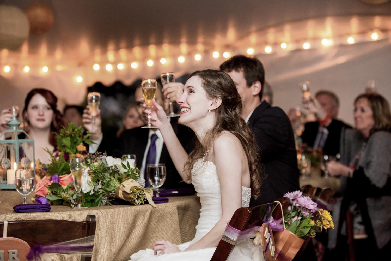 Lis Christy weddings_-65.jpg