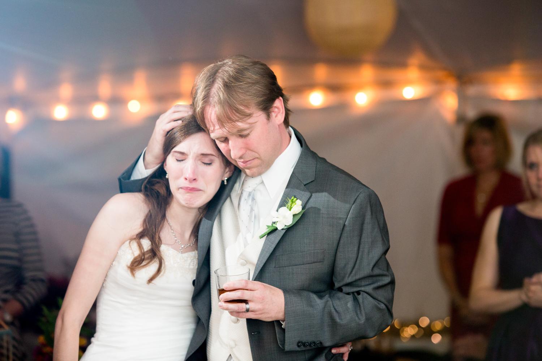 Lis Christy weddings_-68.jpg