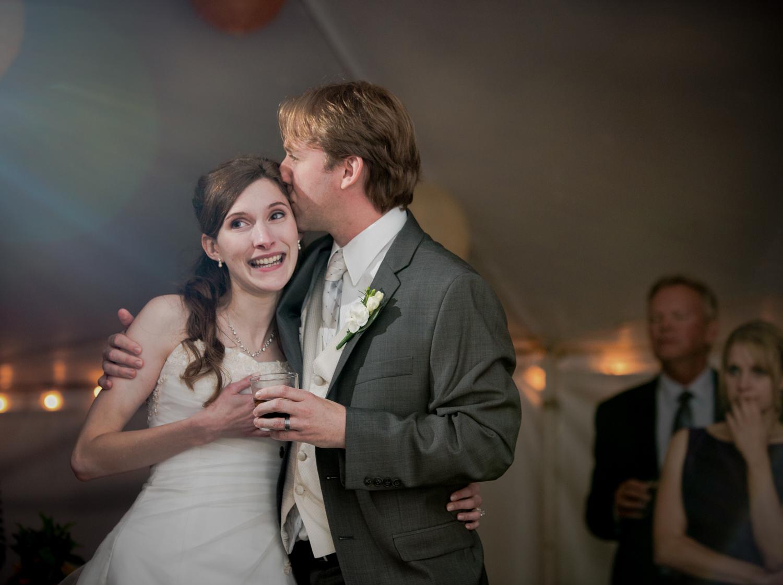 Lis Christy weddings_-67.jpg